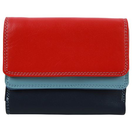 1445f78c881b5 Small Double Royal Flap wallet