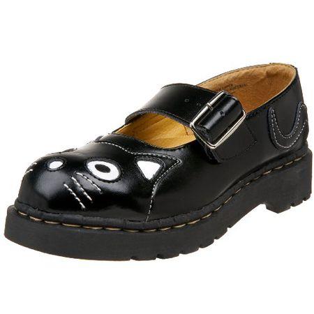 sports shoes 15221 06ede T.U.K. Schuhe   Luxodo