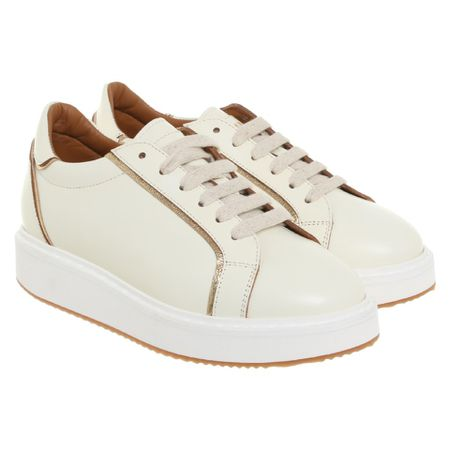 Brunello Cucinelli Schuhe | Luxodo
