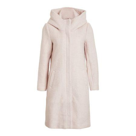 Object mantel rosa