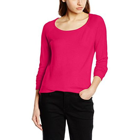 ONLY Damen Pullover Onlmila Lacy L//S Long KNT Noos