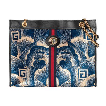 c89e3d457a Designer-Fashion online - Mode, Schuhe & Accessoires | Stylist24
