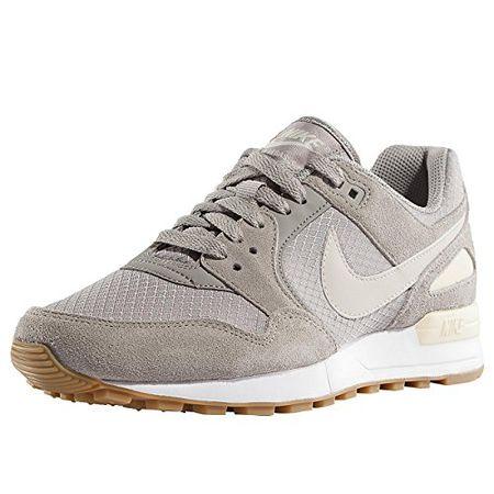 best website 44799 43727 Nike Damen Schuhe  Sneaker WMNS Air Pegasus 89 grau 41