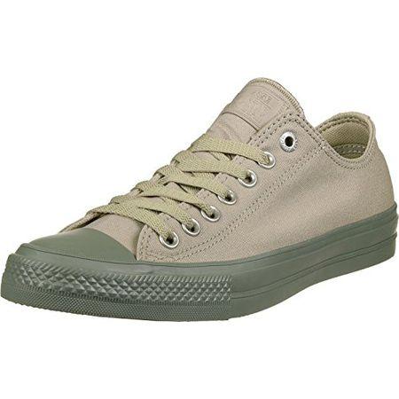 Converse Schuhe Schuhe In Converse GrauLuxodo In Converse GrauLuxodo GrauLuxodo In Schuhe Schuhe Converse htsQrd