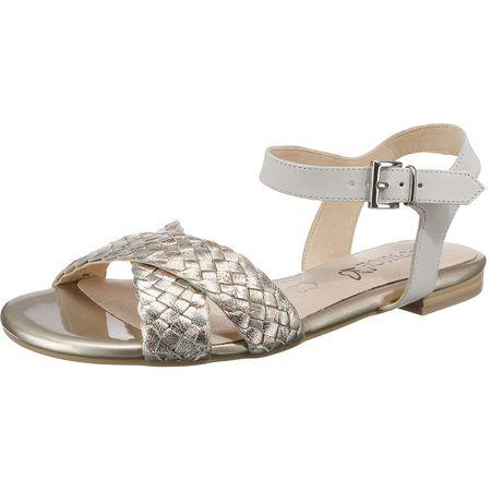 newest 012be a692e Designer-Fashion online - Mode, Schuhe & Accessoires   Stylist24