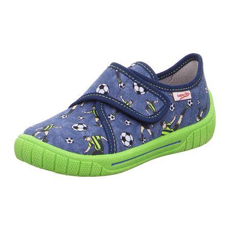Superfit Schuhe | Luxodo