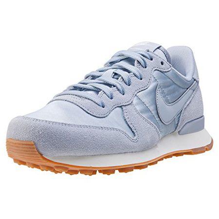 NIKE Air Max Thea WMNS Frauen Sneaker Blau 599409 411