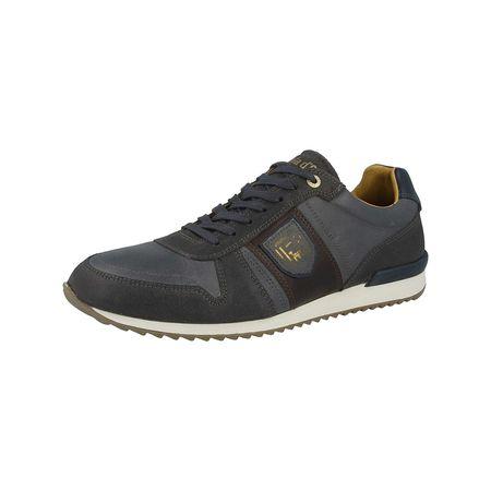 Pantofola SneakerLuxodo SneakerLuxodo Pantofola D'oro D'oro Pantofola Pantofola SneakerLuxodo D'oro zGSVLUMpq