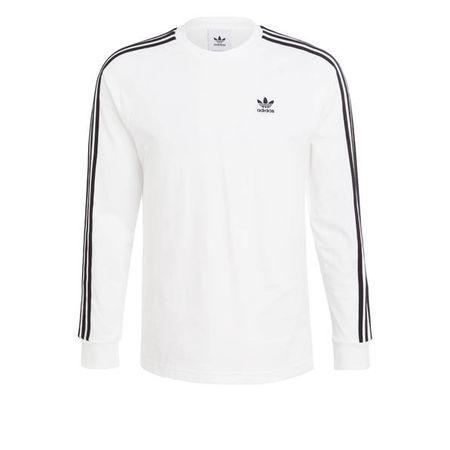 adidas Originals Langarmshirt