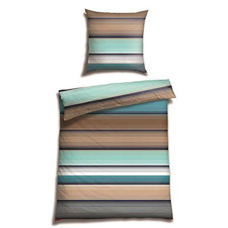 Schiesser Bettwäsche Luxodo