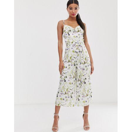 f07ad7a1198d5 Designer-Fashion online - Mode, Schuhe & Accessoires | Stylist24