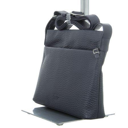 Voi Handtasche Classico 30604 Kurzgrifftasche
