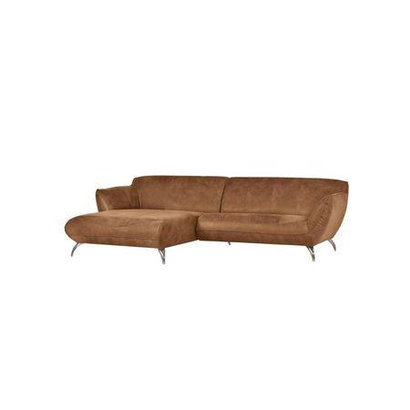 Gutmann Factory Möbel Luxodo