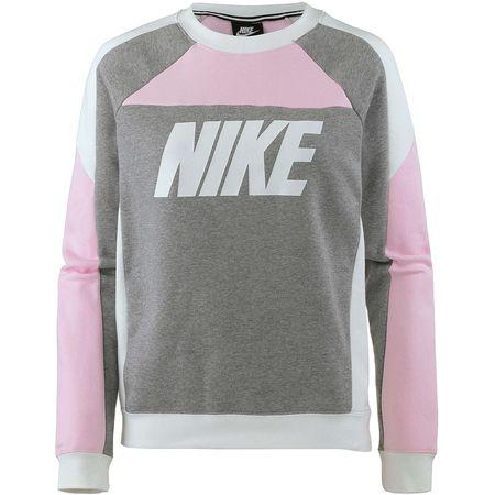 Nike Sportwear Sweats | Luxodo