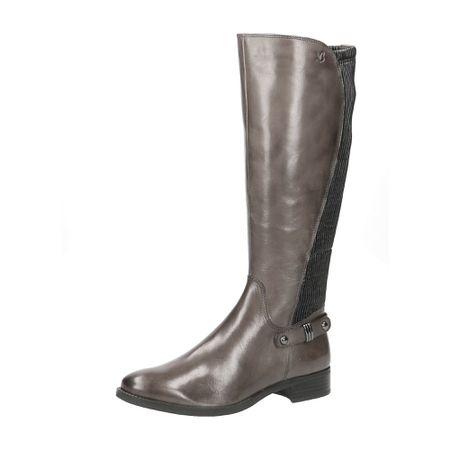 Großhandel Caprice 9 25513 29 Schuhe Damen Stiefel XS Schaft