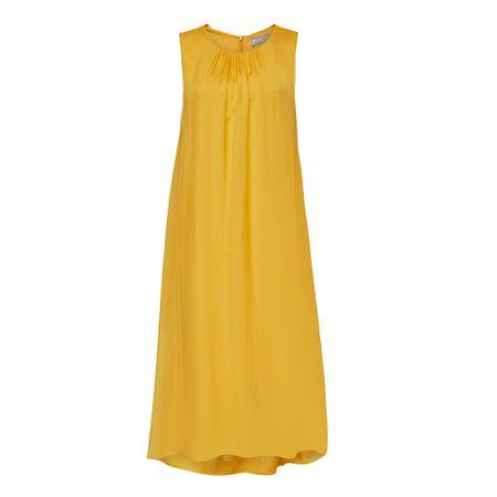 günstig bezahlbarer Preis 100% original Hallhuber Sommerkleider | Luxodo