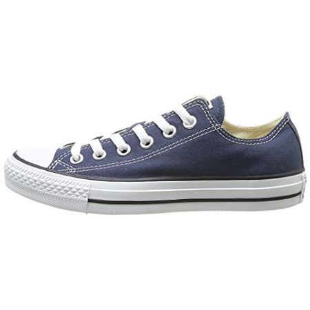 e6bd1858ec2d4 Converse Chuck Taylor All Star Seasonal Ox