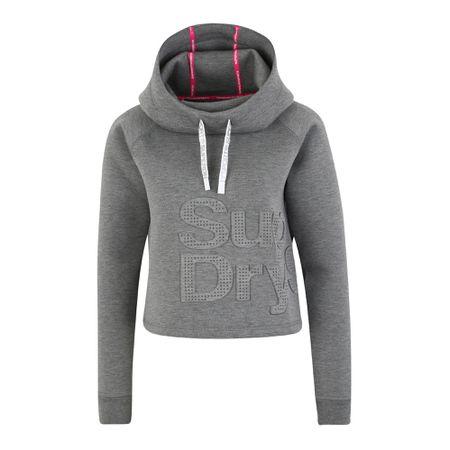 Superdry Sportbekleidung | Luxodo