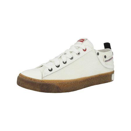 newest 132ae 4c31b Designer-Fashion online - Mode, Schuhe & Accessoires   Stylist24