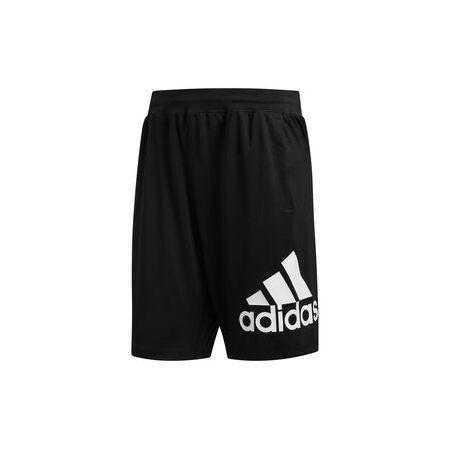 "adidas Performance Damen Trainingsshorts /""Alpha Skin Sport Short Tight 5 Inch/"""