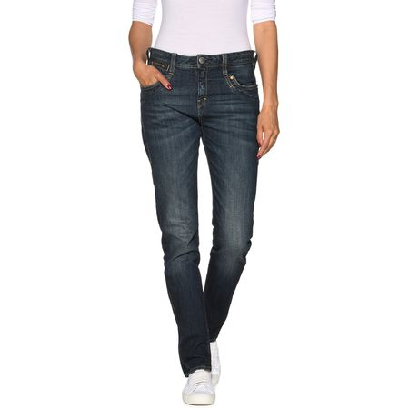 eec3e4eb476e Herrlicher Jeans   Luxodo