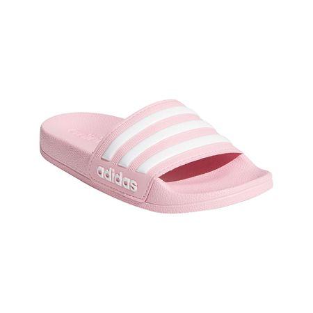 adidas Performance, Badeschuhe KUROBE K für Mädchen, lila