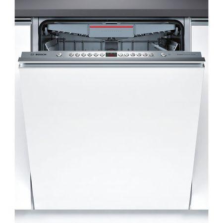 Bosch 00174460 zubeh/ör//Baumatic Geschirrsp/üler Deckel