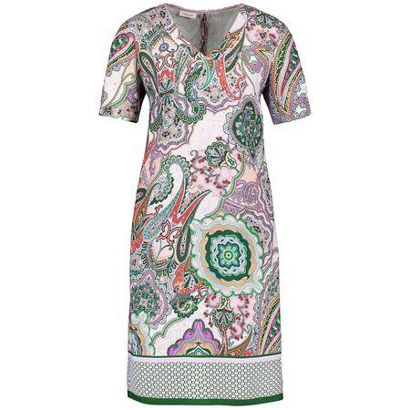 newest c766b 9df6e Designer-Fashion online - Mode, Schuhe & Accessoires | Stylist24
