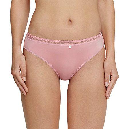 Schiesser Damen-Bikinislip 2er-Pack