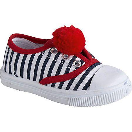 huge selection of 09796 1be0c Vertbaudet Schuhe | Luxodo