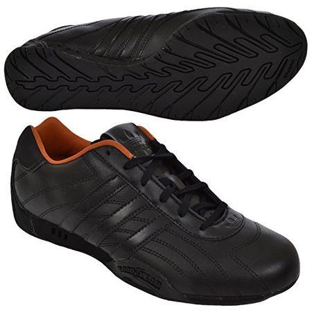 Adidas Originals Sneaker in Grau | Luxodo
