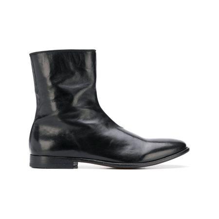Alexander Mcqueen Schuhe Luxodo