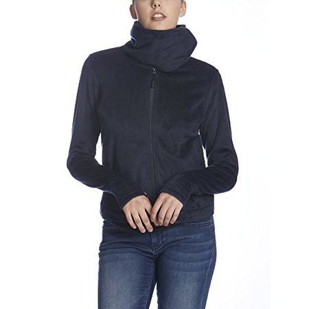 Bench Quilted Damen Mantel Long Jacket 7IfvYyb6g