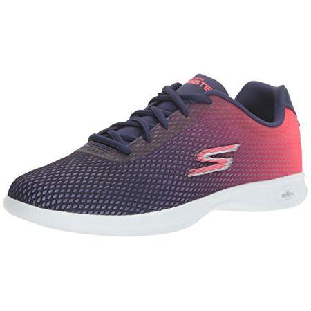 on sale a2d0d 7a5fd Skechers | Luxodo