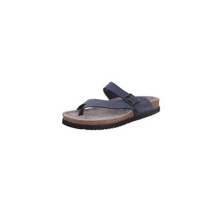 Zehentrenner Sandalen | Luxodo
