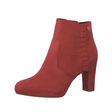 Ankle BootsLuxodo Tamaris Tamaris BootsLuxodo Tamaris Ankle Nm80wn