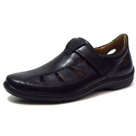 Jomos Schuhe | Luxodo