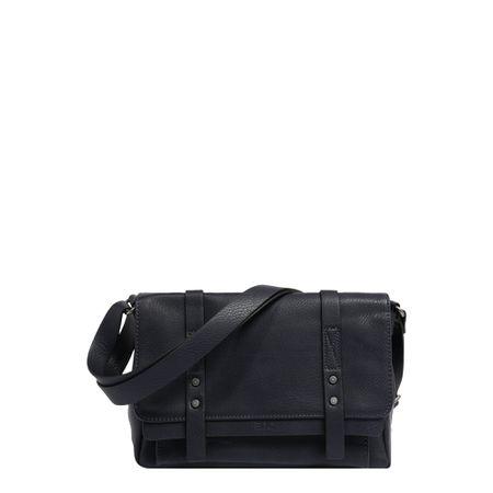 Esprit Taschen   Luxodo