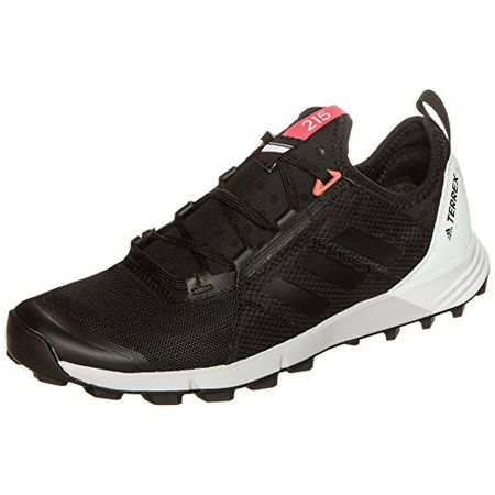 pretty cheap factory price best sell Adidas | Luxodo
