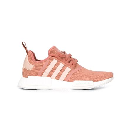 low priced fabe3 2529c Adidas MNDR1 Sneakers - Rosa