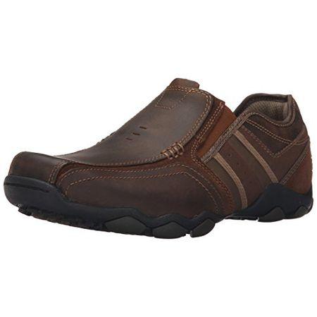 Skechers Schuhe | Luxodo dx09B