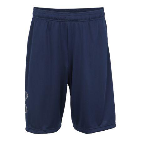 Under Armour Sportstyle Graphic Short Herren Sport Shorts kurze Hose Sporthose