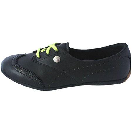 Puma Damen Eur Schuhe 37 Sneaker Mini Ballet Ballerina English Slipper 5 Ballerianas A34L5Rj