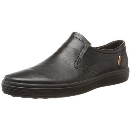 quality design f87cb 04141 Ecco Schuhe | Luxodo