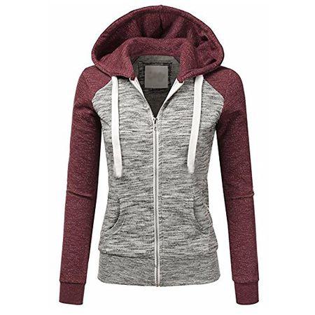 Jacken von Minetom für Frauen
