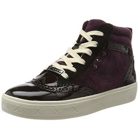 92b3dc3841241e Tamaris Sneaker