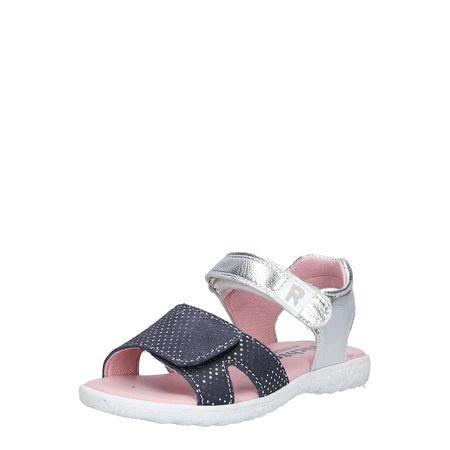 Richter Schuhe | Luxodo