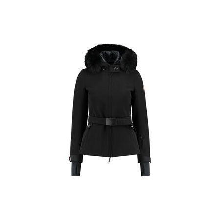 newest 424fa c8c23 Designer-Fashion online - Mode, Schuhe & Accessoires | Stylist24