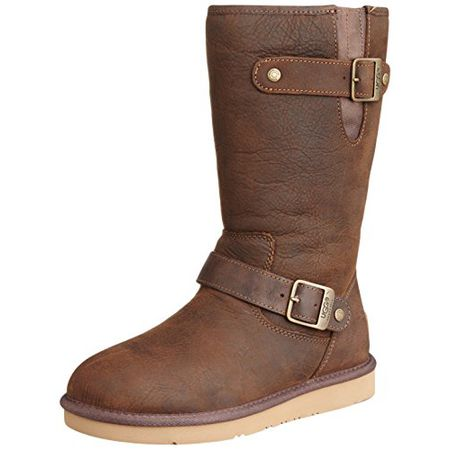 e7720ead57e Ugg Australia Schuhe | Luxodo
