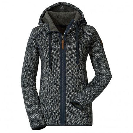 Sch/öffel Damen Jacket Shanghai Jacke